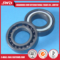 bicycle ceramic bearing 6902 2rs