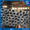 /product-detail/best-selling-304-stainless-steel-pipes-price-per-kg-price-1933528700.html