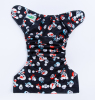 /product-detail/new-pattern-cartoon-character-waterproof-colored-sleepy-baby-diapers-1825489549.html