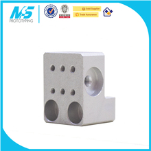 Low Price resin model parts with cheapest price