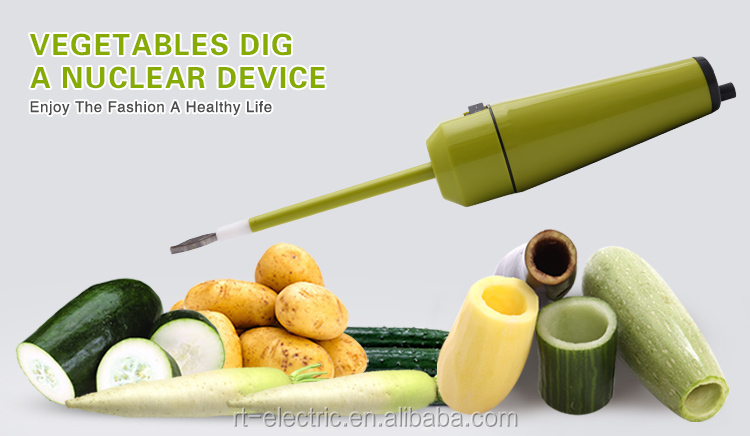Hot Selling cheap good serve apple corer and peeler