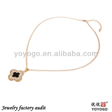 2014 fashionable jewelry made in china wholesale