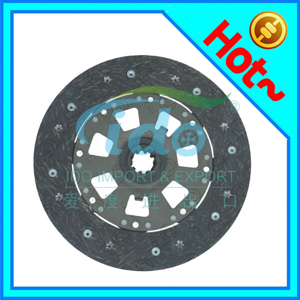 automatic transmission clutch disc for BMW 1864098132