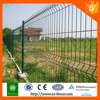 Hot dipped galvanized fencing panels, welded fencing