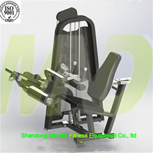 MND leg exercise machine gym exercise machine sport machine F23A Leg Curl
