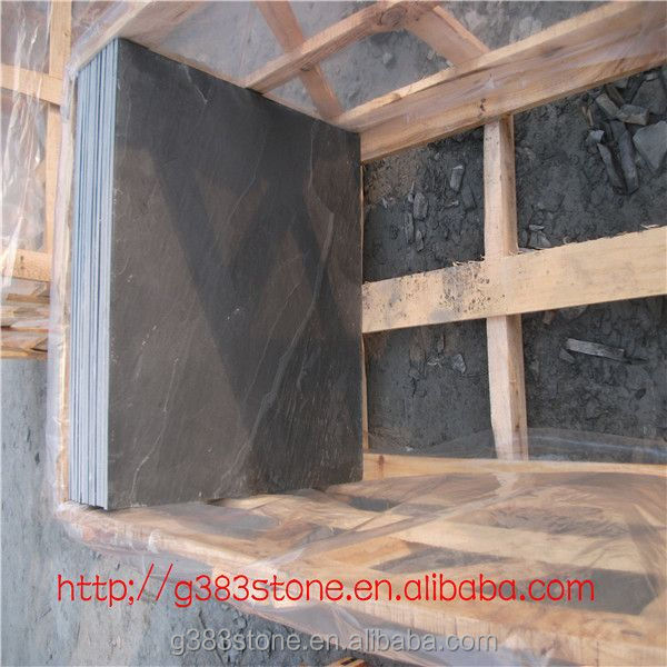 red roof slate tiles,nature slate suitable for roofing and flooring
