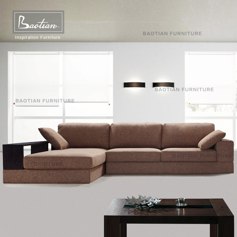 ... Plywood Table - Buy Plywood Sofa,New Model Sofa,Latest Sofa Designs