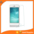 2017 factory price flexible nano glass for iphone 5/5s