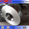 Mini Regular Spangle Cold Rolled Galvanized