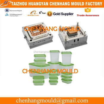 Innovative household products plastic injection mold buy for Innovative household items