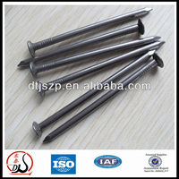 Common Wire Nail Factory/construction nail
