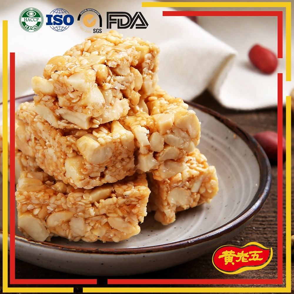 Hot product Chinese sweet wholesale imported candy