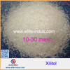 Diabetic Natural Sweetener Xilitol