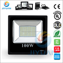 50W RGB Flood Light 50W RGB Color Changing LED Flood Light /Spotlight/Landscape Lamp/Outdoor Security