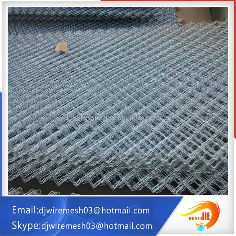 8x10,10x10, Hot Sale Good Quality Beautiful Grid Wire Mesh/hebei dongjie