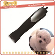 Shopping pet grooming hair clipper ,p0wxn electric dog professional horse hair clipper pet grooming