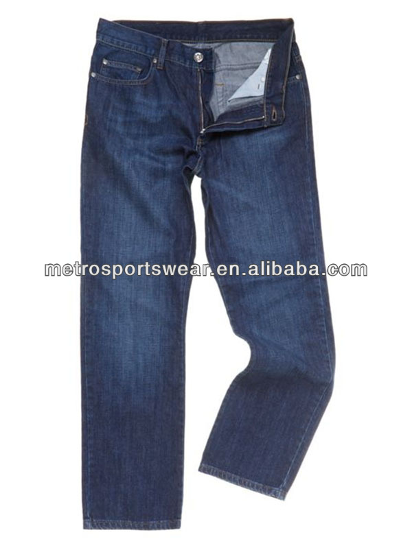 men jeans manufacturers china sell men wholesale cheap jeans