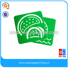 Plastic drawing stencil/Template sets for children drawing