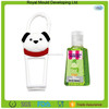 /product-detail/cute-animal-style-white-dogs-shaped-silicone-hand-sanitizer-holders-bottle-holder-60291081054.html
