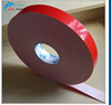 /product-detail/pe-foam-double-sided-tape-with-acrylic-glue-acid-adhesive-60544210788.html
