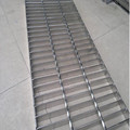 high quality stainless steel grating price