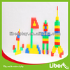 /product-detail/plastic-mega-toys-building-blocks-toys-le-pd-066-1733530505.html