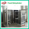 Infrared Ray Type Commercial food dehydrator