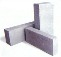 Foam Concrete Light Weight Eco Friendly Blocks/Bricks