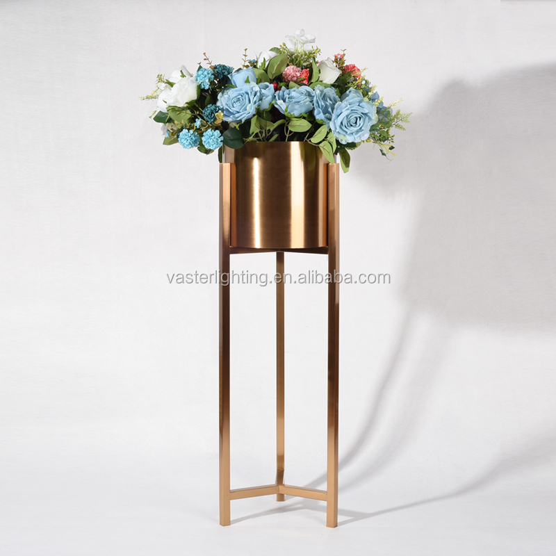 Wholesale Vases Brass Online Buy Best Vases Brass From China