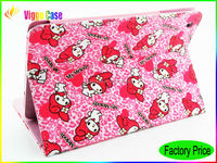 China websites that accept paypal ,smart case for ipad mini free shipping,for ipad mini kids case