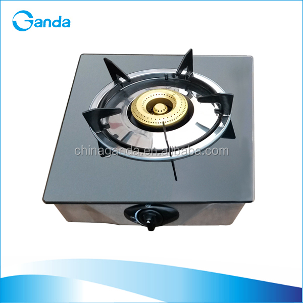 Household Desktop Chinese Cooking Stove (GT-721D)