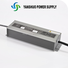 250w led power supply 3d printer led light bulbs CE,RoHS approved battery charger for phone case