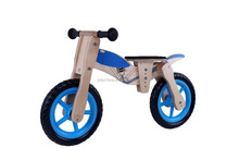 New and Popular Cheap Kids Bicycle, Cheap Wholesale Kids Bicycle, Hot Sale Wooden motorbike for Kids
