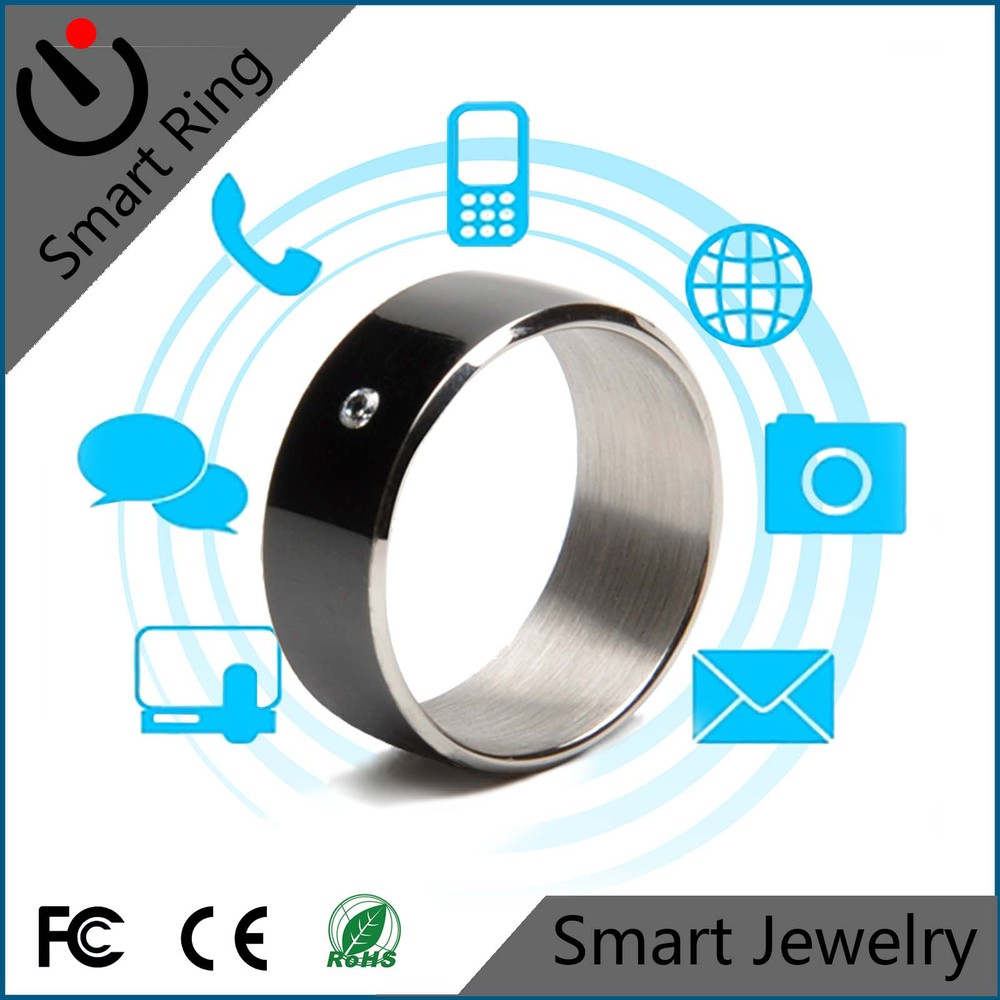 Smart Ring Jewelry 2015 Hot Sales new top selling luxury Jewelry Display All Staff Womens Rings alibaba india