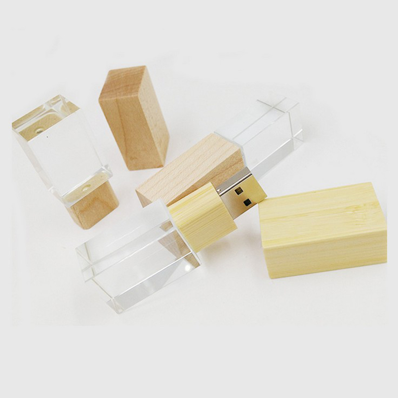 Promo heigh quantity Pencil Shape USB Flash Drive