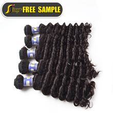 New Products Wholesale Fashion Style High Quality Virgin Brazilian Hair,100% Virgin Human Prosthetic Hair