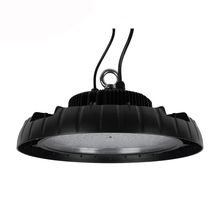 shenzhen led street light Led Ufo High Bay Light 100W Linear Highbay Grow 170Lm <strong>W</strong> <strong>12</strong> Band Lamp 150W Fixture