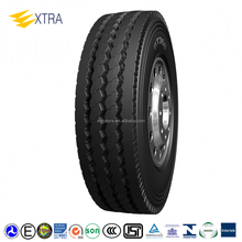 Double coin quality Best Price Radial truck tire 1200R20 11R24.5 315/80R22.5 1200R24
