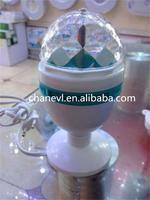 New products OEM design decorative led bulb lightings directly sale