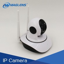 1.0/1.3MP H.264/JPEG Max.25 fps cctv digital video recorder security camera monitoring for home security
