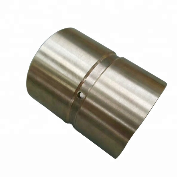 Manufacturing C83600 <strong>Connecting</strong> <strong>Rod</strong> Bushing With <strong>Best</strong> Price