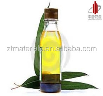 Medical Grade 100% Pure and Natural EUCALYPTUS Oil