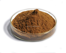 animal feed ingredients/feed yeast powder/high protein goods from china