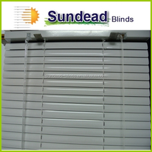 Horizontal blind & Stylish Aluminum Venetian blinds & mini blinds