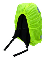 safety reflective bag cover