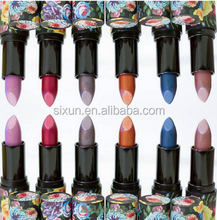 cheap lipstick customize private label lipstick lipstick <strong>cosmetics</strong>