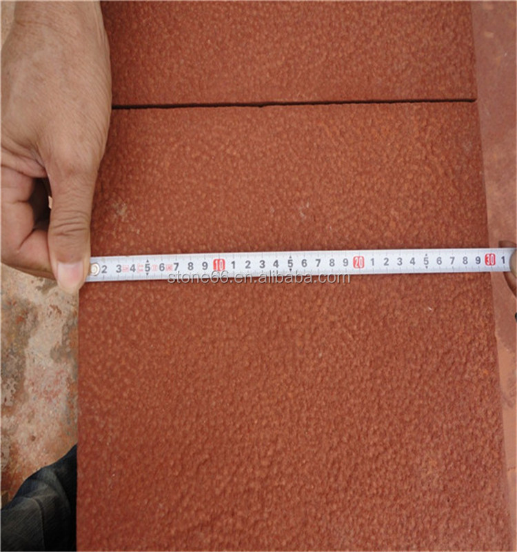 red sandstone prices , sandstone brick , sandstone importers europe