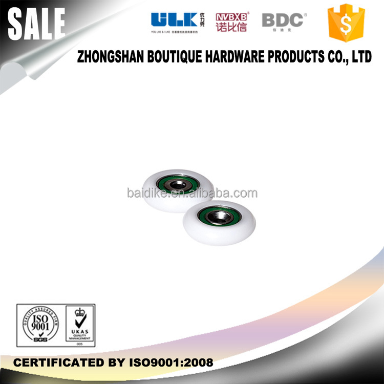 High quality long duration time si3n4 zro2 hybrid/full ceramic ball bearing 6919-2rs 61919 of ISO9001 Standard
