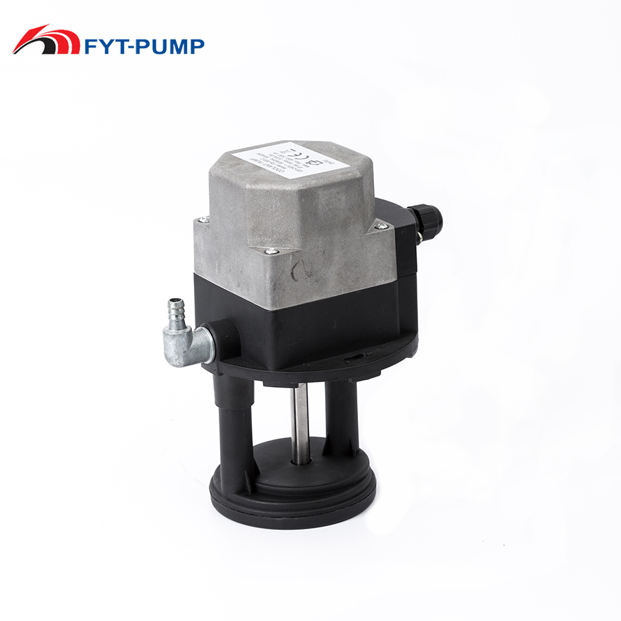 high quality pressure submersible cutting water submersible fountain pumps