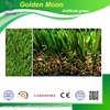 hot sale & high quality artificia Landscaping turf for hotel use